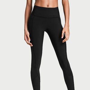 TotalKnockout Victoria Secret Legging